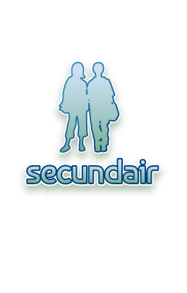 secundair